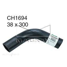 BOT/HOSE - FOR/NIS TB42E/S 12V OHV >92, , scanz_hi-res