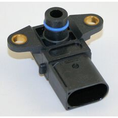OEM MAP SENSOR BMW, , scanz_hi-res