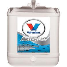 VALVOLINE ADBLUE 20L, , scanz_hi-res