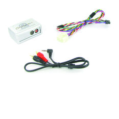 HARNESS AUX IN FOR HONDA, , scanz_hi-res
