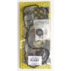 HEAD SET AND GASKET - MITSUBISHI 4D56U/T, , scanz_hi-res