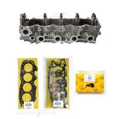 Combo - Mazda WLT (H, HG, HS, HB), , scanz_hi-res