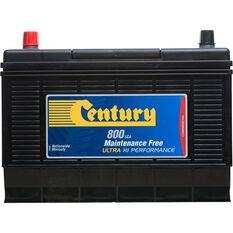 31-800MF Century Ultra Hi Perf Battery, , scanz_hi-res