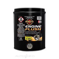 ENGINE FLUSH 20L, , scanz_hi-res