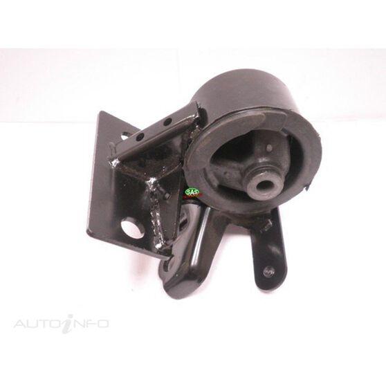 Toyota Ipsum 96-01 LH engine mount, , scanz_hi-res