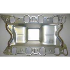 MANIFOLD GASKET SET FORD V8 2V, , scanz_hi-res
