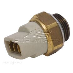 THERMO FAN SWITCH - EURO OES, , scanz_hi-res