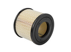 RYCO FLAME RETARDANT FILTER, , scanz_hi-res