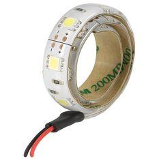 LED TAPE 12V HIGH COOL 30CM, , scanz_hi-res