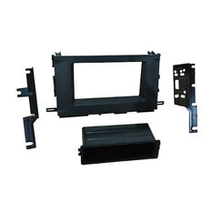 FACIA DOUBLE DIN TOYOTA KLUGER, , scanz_hi-res