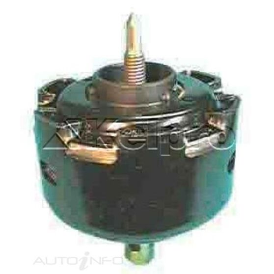 MOUNT-ENGINE (ROUND), , scanz_hi-res