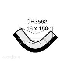B/PASS HOSE CRESSIDA 7MG3, , scanz_hi-res