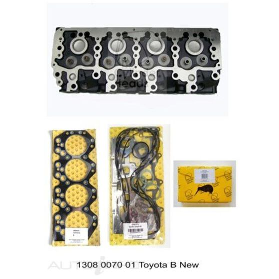 COMBO - TOYOTA B NEW (H, HG, HS, HB), , scanz_hi-res
