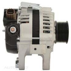 ALTERNATOR 12V 80A TOY CAMRY ACV40R, , scanz_hi-res