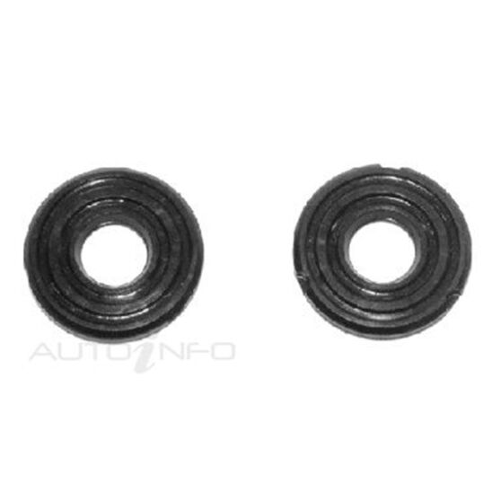 Permaseal Rocker Cover Gasket Bolt Seal Set - RCW026-4