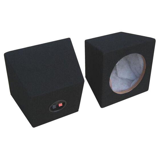"SPEAKER BOX 6.5"" PER PAIR, , scanz_hi-res"
