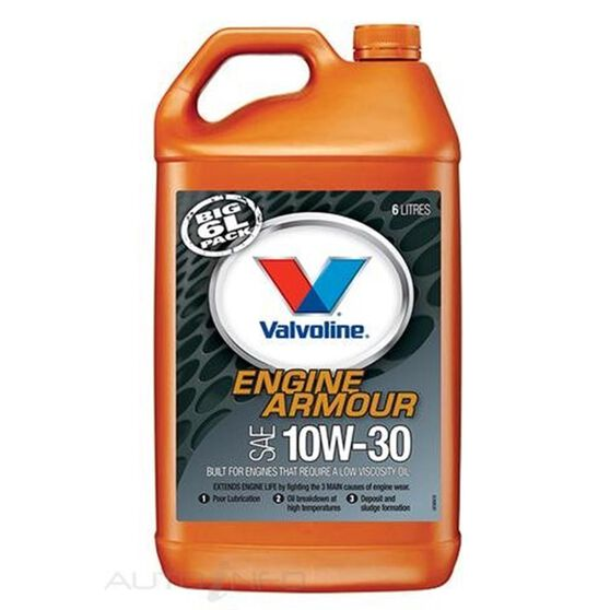 XLD ENGINE ARMOUR VAL PK CARTON QTY OF 4