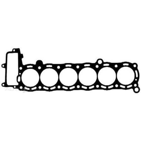 H/G TOYOTA 5M-EU 80-87, , scanz_hi-res