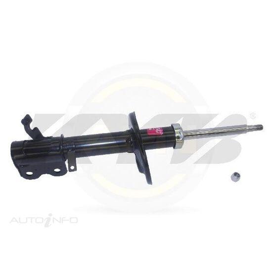 AE100 COROLLA R/F SHOCK, , scanz_hi-res
