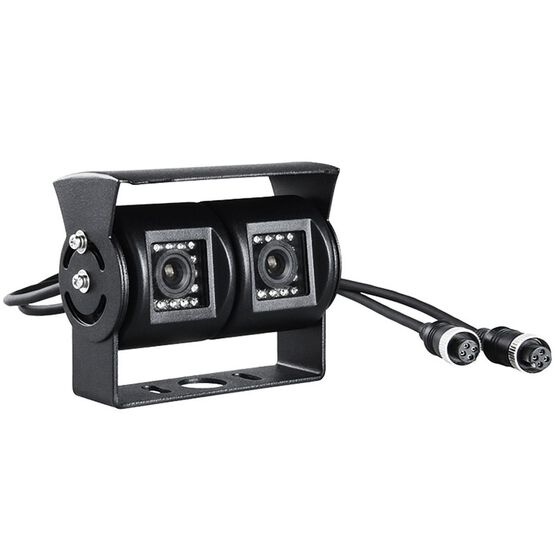 AUTOVIEW DUAL COMMERCIAL CAMERA, , scanz_hi-res