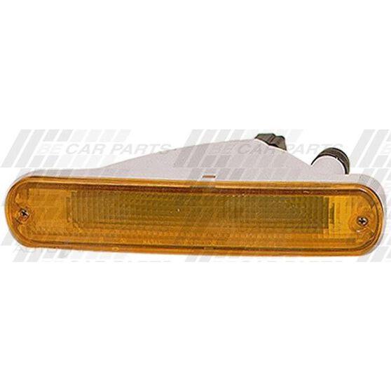 BUMPER LAMP - R/H, , scanz_hi-res