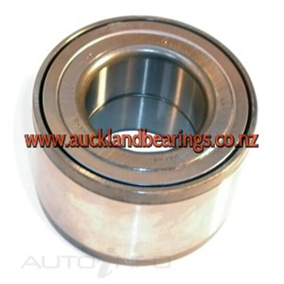 TOYOTA REAR WHEEL BEARING KIT