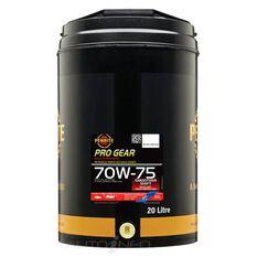 PRO GEAR 70W-75 20L, , scanz_hi-res