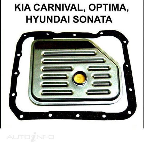 KIA CARNIVAL,OPTIMA,HYUNDAI SONATA,TRAJET 1997 ON, , scanz_hi-res