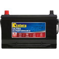 N65DMF Century Ultra Hi Perf Battery