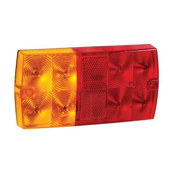 LED 36 9-33V SLIM STOP/TAIL/IND/LP, , scanz_hi-res