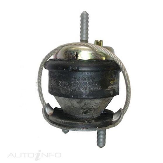 HYDRO - GENUINE SAAB 900 94-98 900MT, V6 AT/MT, 9-3 MT, , scanz_hi-res