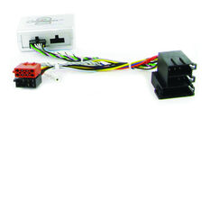 CONTROL HARNESS C FOR HYUNDAI, , scanz_hi-res