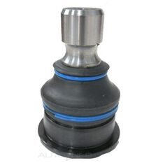 BALL JOINT LADA QSJ768S/TC204, , scanz_hi-res