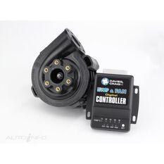 EWP80 CONTROLLER COMB PACK 12V 80 WATT DAVIES CRAIG, , scanz_hi-res