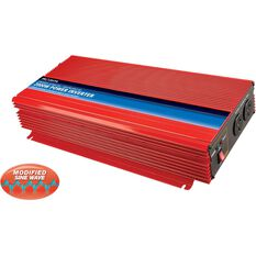 INVERTER 24V 2000W, , scanz_hi-res