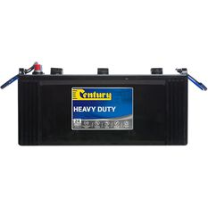 N120 Century Hi Performance Battery, , scanz_hi-res