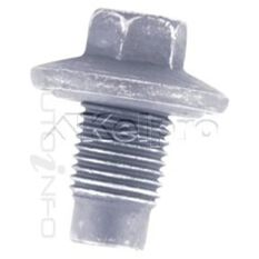 14MM - 1.5 GUIDE POINT SUMP PLUG, , scanz_hi-res