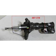 Honda Civic 00-05 F RH, , scanz_hi-res