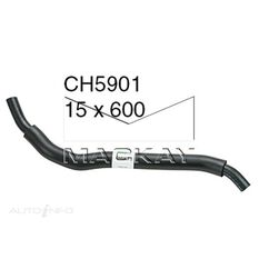HEATER HOSE MAZDA T2000 SY, , scanz_hi-res