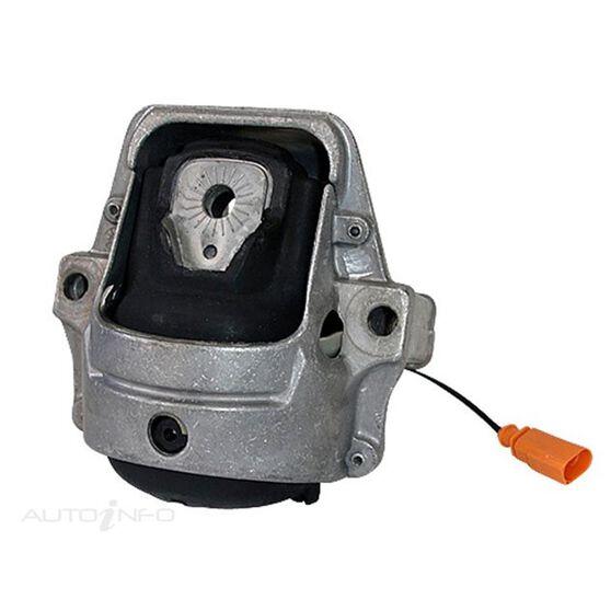 HYDRO - AUDI A4/A5/Q5 2007-ON LH/RH MT 2.0-3.2L, , scanz_hi-res