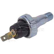 OIL PRESSURE SWITCH - OES, , scanz_hi-res