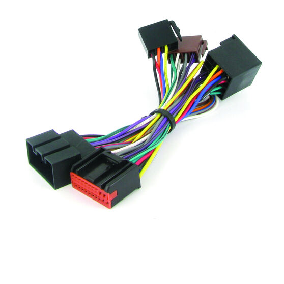 T HARNESS FOR LAND ROVER, , scanz_hi-res