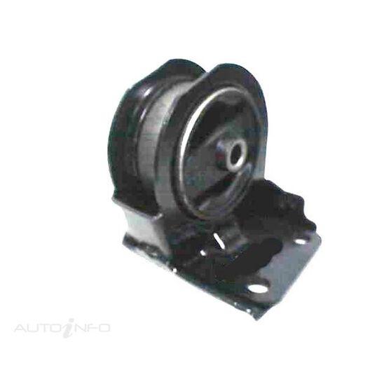 MITSU. GALANT HJ 4/93-3/95 2.0L AUTO REAR, , scanz_hi-res