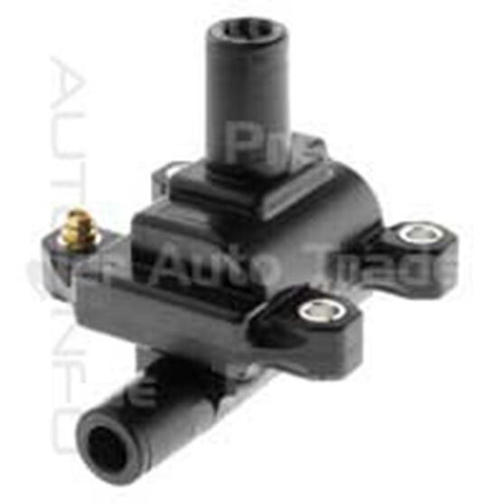 SSANGYONG IGNITION COIL, , scanz_hi-res
