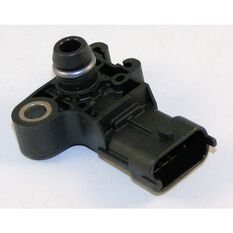 OEM MAP SENSOR - HOLDEN, , scanz_hi-res