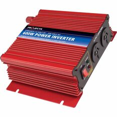 MODIFIED SINE WAVE INVERTER 12V 600W, , scanz_hi-res