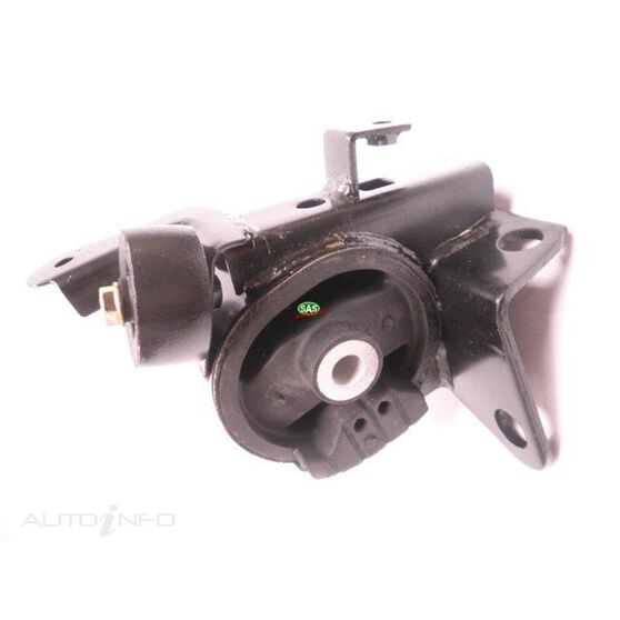 Toyota Ipsum 01-09 LH engine mount, , scanz_hi-res