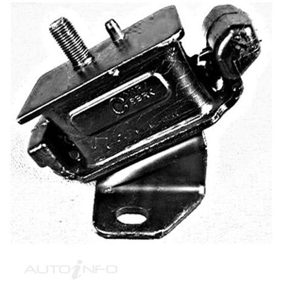 TOYOTA HILUX 02-ON V6 3.4L VZN167R F-LH/RH, , scanz_hi-res