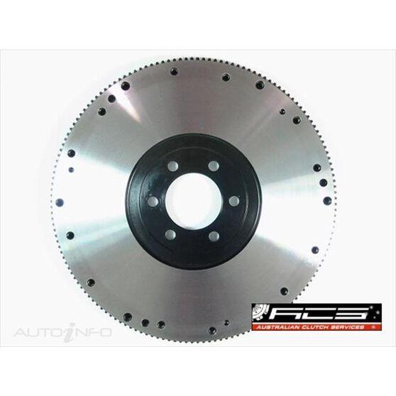 F/WHL C/MOLY HOL V8 4.2 5.0 153TTH R/GEAR HOL 69>99