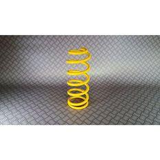 1 X NISSAN PATROL Y60 FRT RASIED, , scanz_hi-res